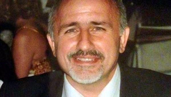 Genel Cerrahi Uzmanı Opr. Dr. Ertuğrul Covid-19'dan hayatını kaybetti