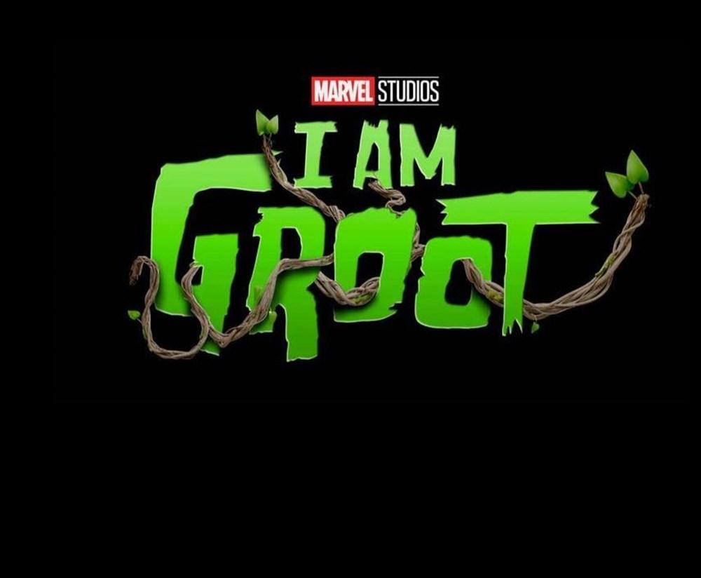 Marvel yeni dönem projelerini açıkladı - 10