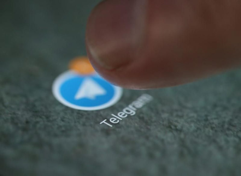 Telegram'dan yeni adım: Kullanıcılar WhatsApp sohbet geçmişlerini taşıyabilecek - 5