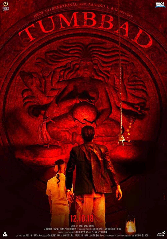 En iyi Hint filmleri - IMDb verileri (Bollywood sineması) - 16