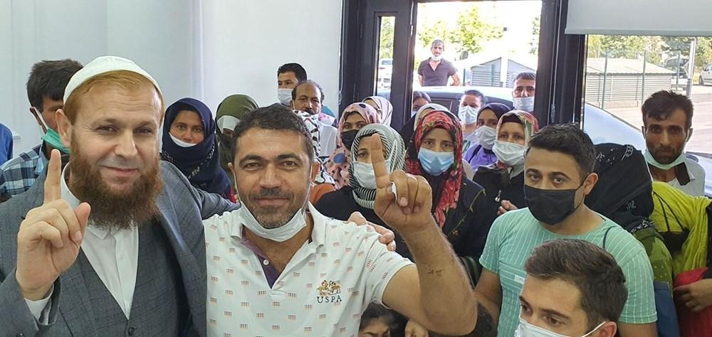 İstanbul'da 'dayaklı' tedavi merkezine baskın - 19