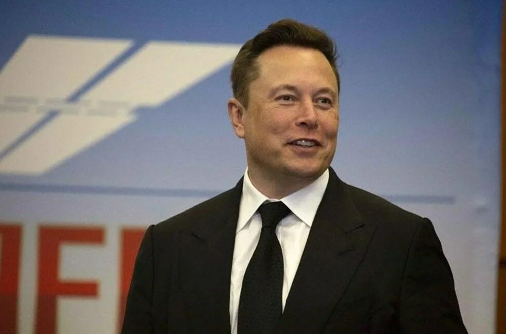 ABD'nin en zenginleri listesi Forbes 400 açıklandı: Bill Gates 30 yıl sonra geriledi - 13