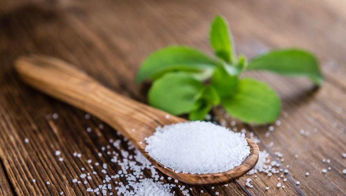 Stevia bitkisi nedir, nerelerde kullanılır?
