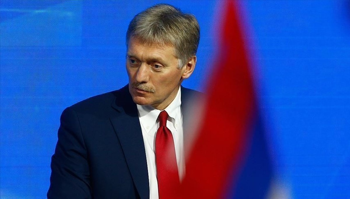 Rusya: Dağlık Karabağ'daki gelişmeleri yakından takip ediyoruz