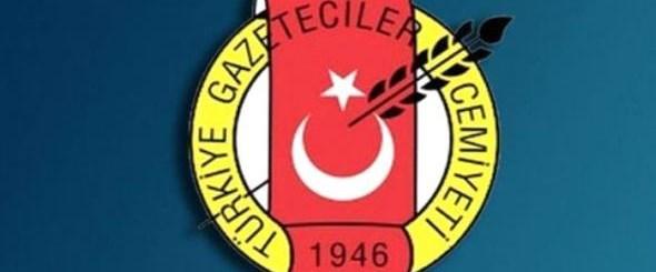TGC Türkiye Gazetecilik Başarı Ödülleri açıklandı, ntv.com.tr ödül aldı