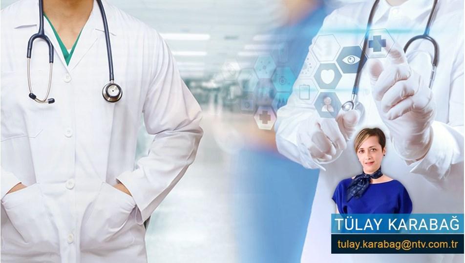NTV Sağlık imza görseli.jpg