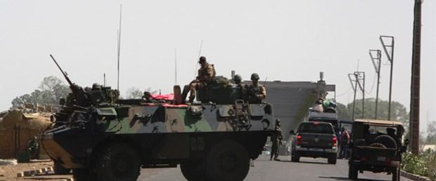 '1400 askerimiz operasyonda'