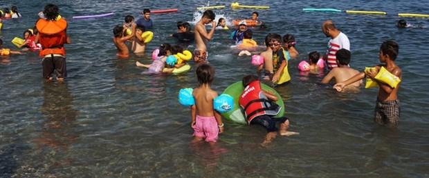 yunanistan sığınmacı artış170816.jpg
