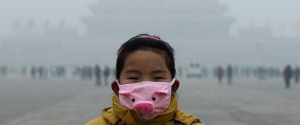 hava kirliliği bebek.jpg