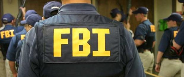 2 FBI ajanı eğitim sırasında öldü