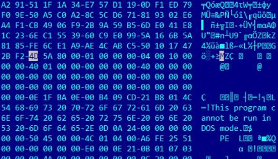 """Bilgisayar güvenlik şirketi Kaspersky'nin """"MiniDuke"""" olarak isimlendirdiği casus virus, devlet kurumlarındaki gizli belgeleri hedef aldı."""