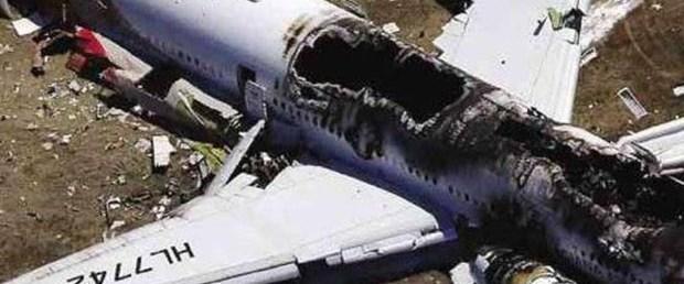 ukrayna malezya uçağı.jpg