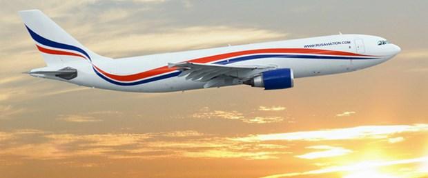 Rusya Sivil Havacılık Kurumu Rus Aviation.jpg