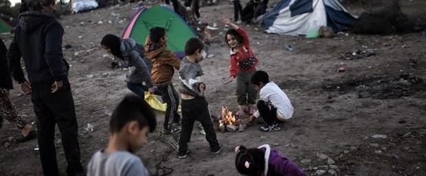 refugees3-e1454271258478.jpg
