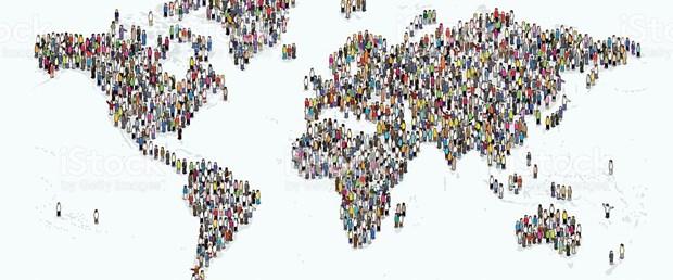 nüfus.jpg