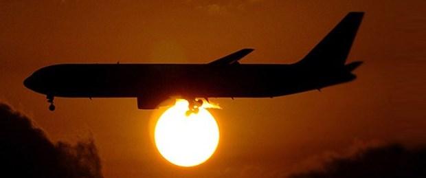 uçak-06-05-15.jpg