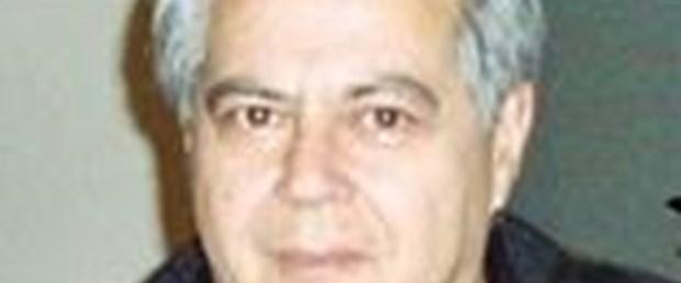 27 milyar Euro'luk Türk rehine kurtuldu