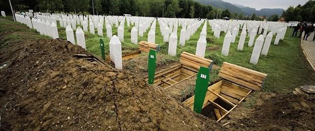Srebrenitsa.jpg