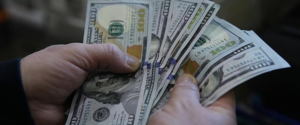 dolar127.jpg