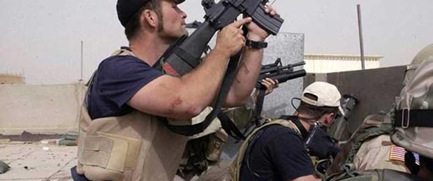 '400 ABD askeri Ukrayna'da savaşıyor'
