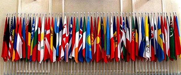 Avrupa-Güvenlik-ve-İşbirliği-Teşkilatı.jpg