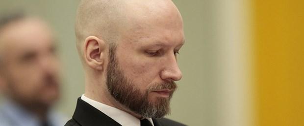 breivik norveç120617.jpg
