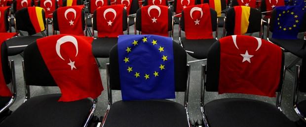 türkiye ab güvenlik komitesi170816.jpg
