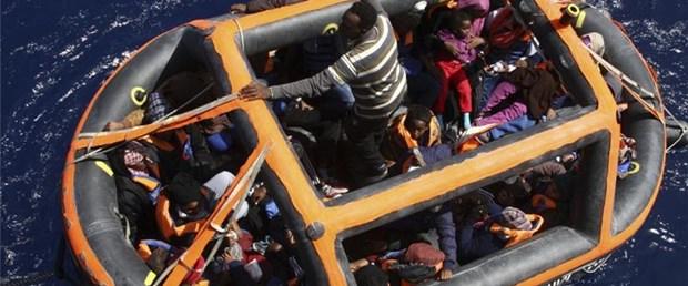 ab-göçmen-yasal201015.jpg