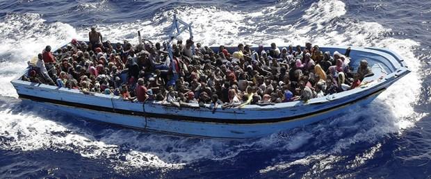 ab akdeniz insan kaçakçıları130516.jpg