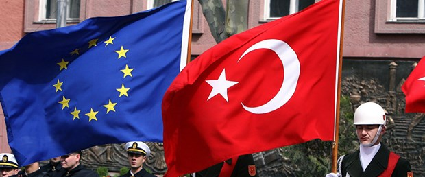 ab türkiye bayrak mogherini231116.jpg