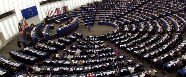 Avrupa Birliği Komisyonu.jpg