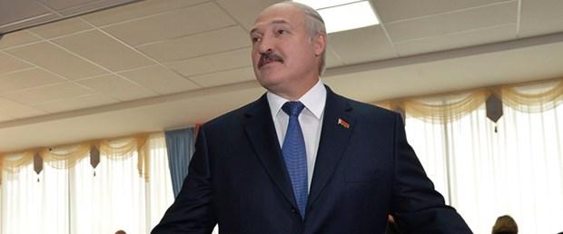 ab-belarus-lukaşenko-yaptırım301015.jpg