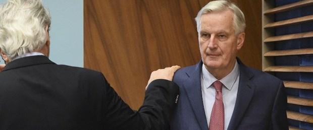 avruap birliği brexit ingiltere300119.jpg