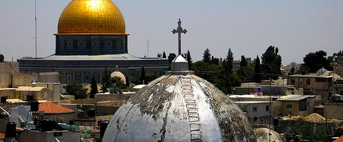 AB Filistin devletini tanıyacak