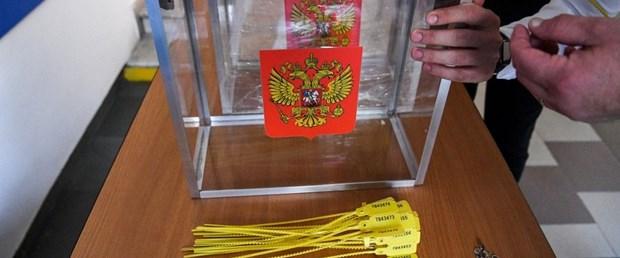 kırım avrupa birliği rusya090919.jpg