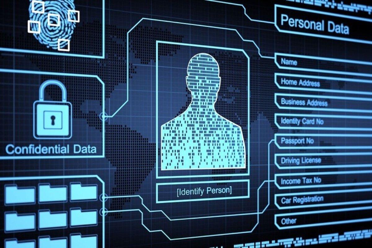 AB kişisel verileridaha iyi koruyacak | NTV