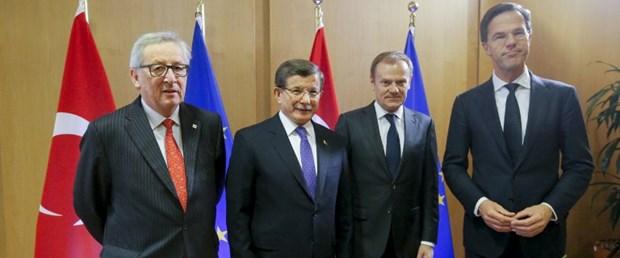 davutoğlu ab türkiye vize zirve180316.jpg