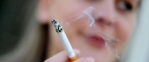 AB mentollü sigaraları yasaklıyor