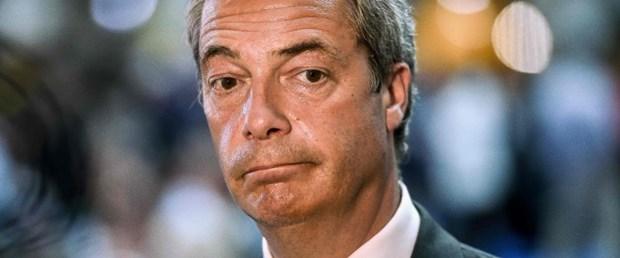 nigel farage UKIP istifa brexit040716.jpg