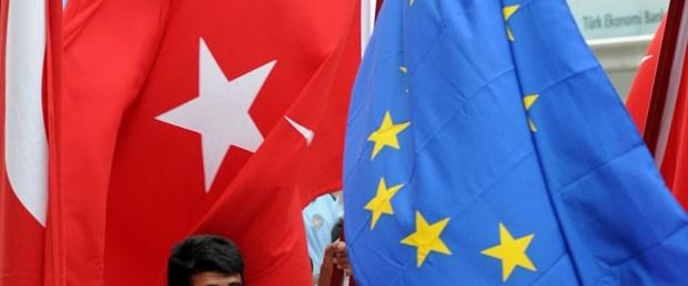 AB Raporu: Reformlar daha kapsamlı olmalı