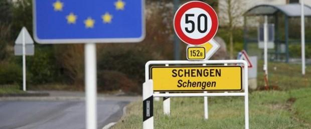 schengen ab sınır kontrol110517.jpg
