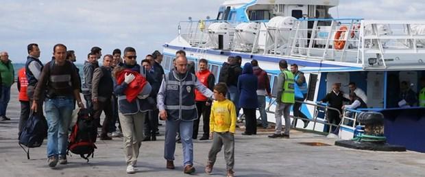 avrupa birliği türkiye göçmen161117.jpg