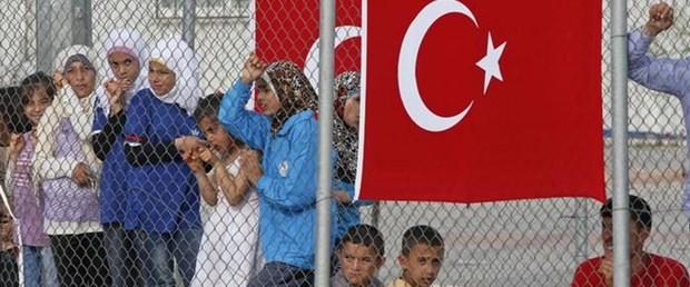 ab mülteci yardım türkiye080119.jpg