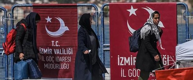 mülteci türkiye.jpg