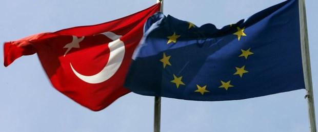 mali yardım ab türkiye200717.jpg