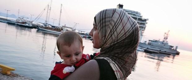 slovakya-ab-müslüman-sığınmacı200815.jpg