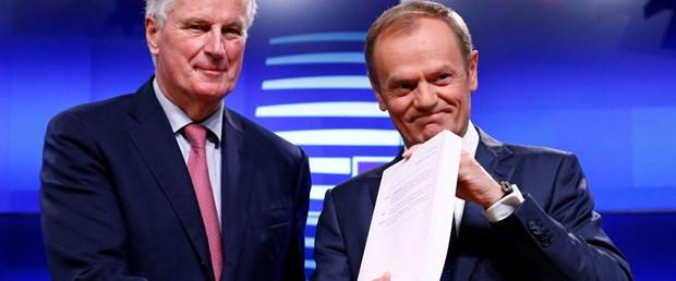 ab brexit taslak anlaşma221118.JPG