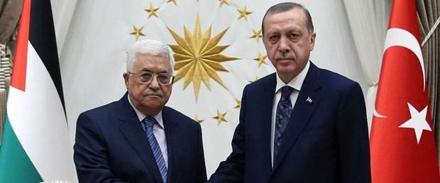 erdoğan abbas.jpg