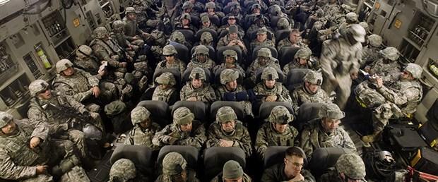 abd afganistan asker sevkiyat190917.jpg