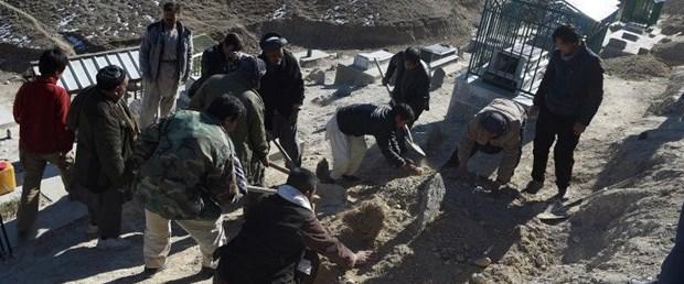 afganistan daeş020118.jpg